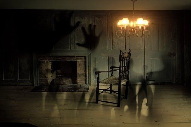 le manoir closed escape game escape game valence. Black Bedroom Furniture Sets. Home Design Ideas