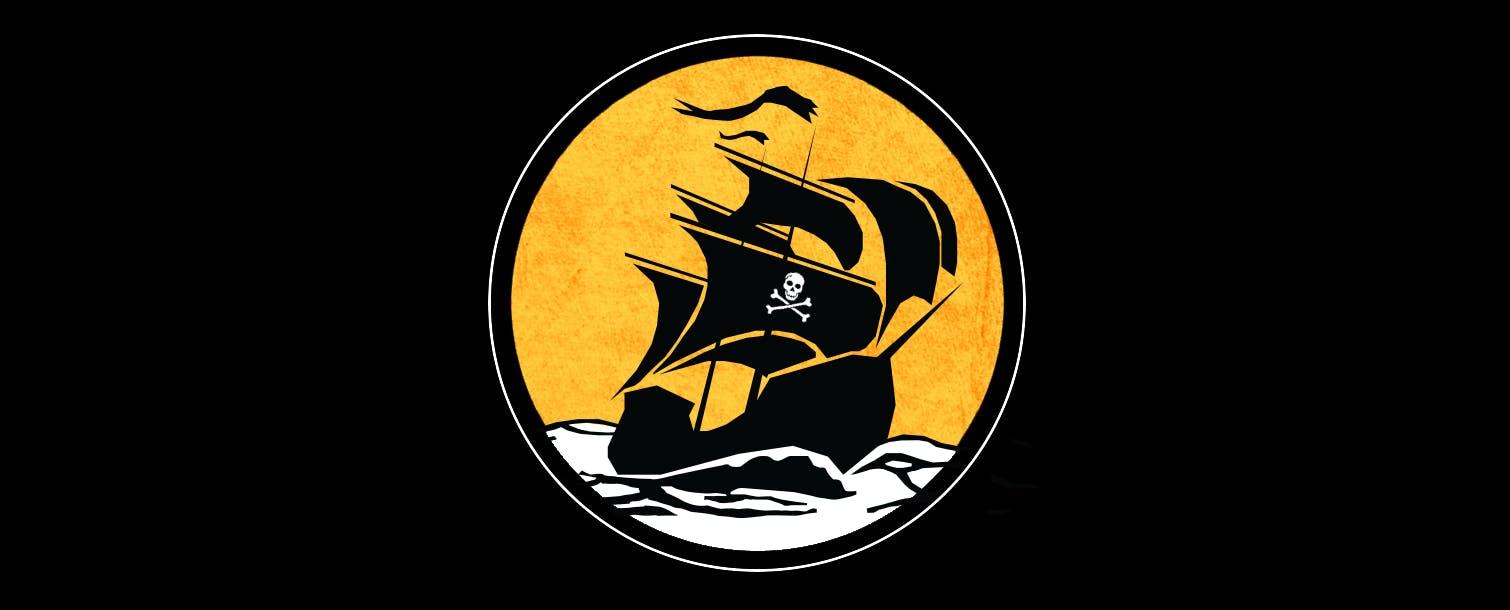 le bateau pirate le tr sor du janissaire prizoners montpellier. Black Bedroom Furniture Sets. Home Design Ideas