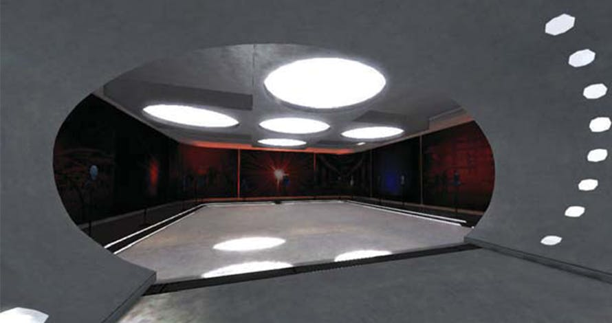 revanche roswell e scape project escape game limoges. Black Bedroom Furniture Sets. Home Design Ideas