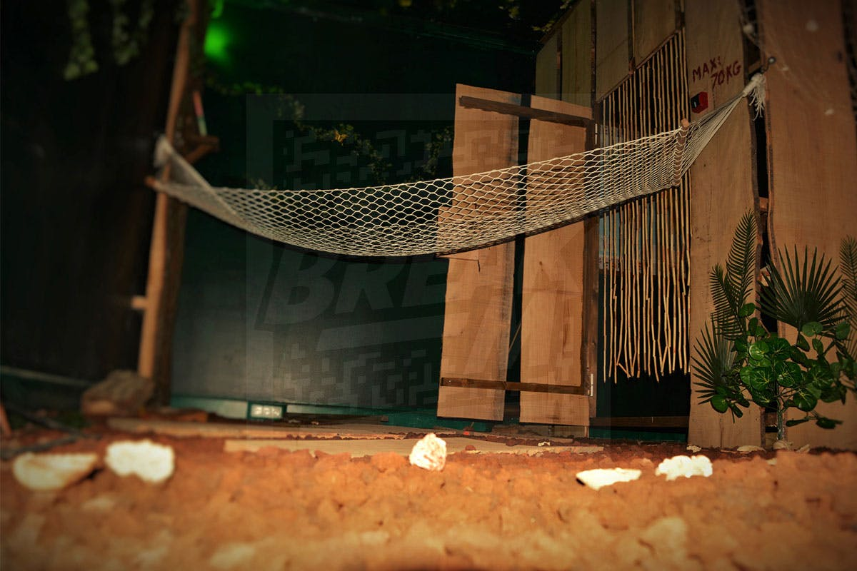 avis lost live escape game paris. Black Bedroom Furniture Sets. Home Design Ideas