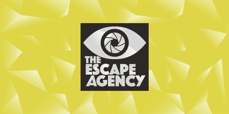 The Escape Agency