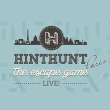 HintHunt