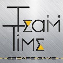 Team-Time