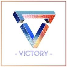 Victory Escape Game