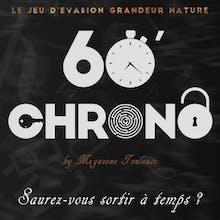 60′ Chrono
