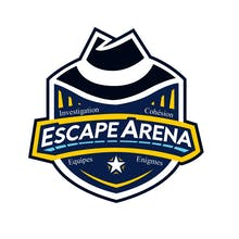 Escape Arena