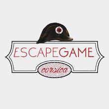 Escape Game Corsica