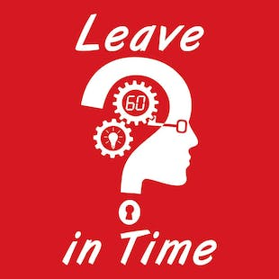 Leave In Time