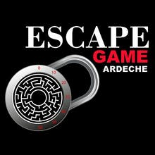 Escape Game Ardèche