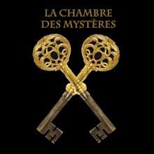 La Chambre des Mystères