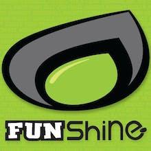 funshine enseigne d 39 escape game la ferri re la roche. Black Bedroom Furniture Sets. Home Design Ideas
