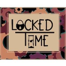 Locked Time