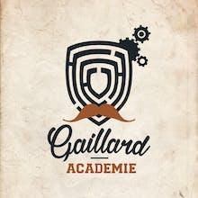 La Gaillard Académie