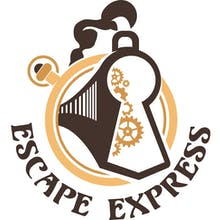 Escape Express