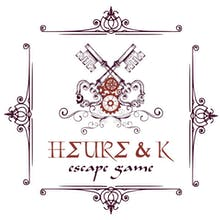 Heure & K