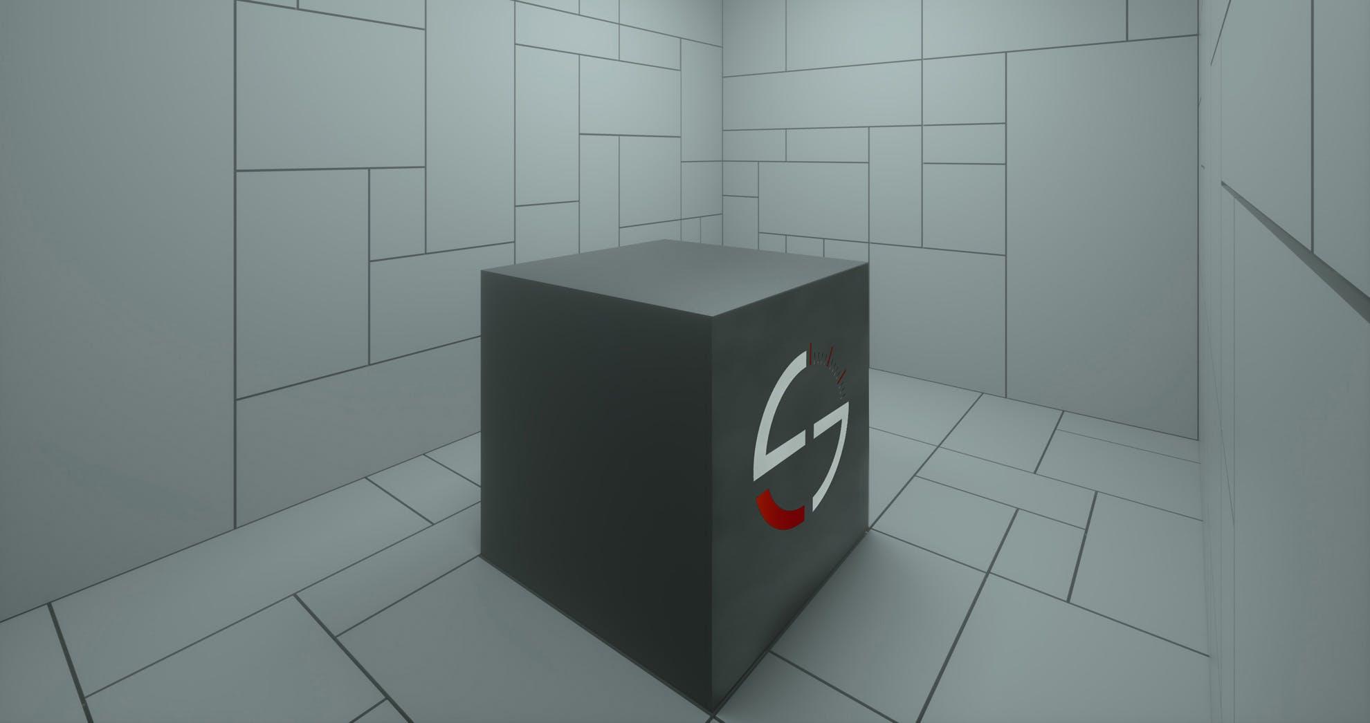enigmarium e scape project limoges escape game limoges. Black Bedroom Furniture Sets. Home Design Ideas