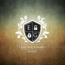 Escape Game Vannes