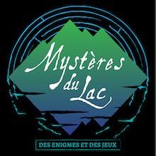 Les Mystères du Lac