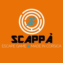 Scappà