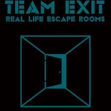 Team Exit