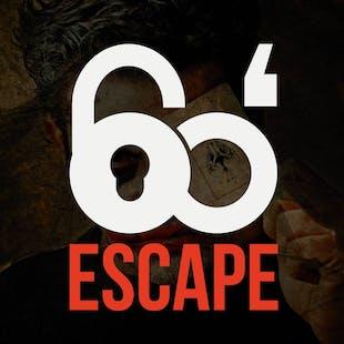 60 Minutes Escape