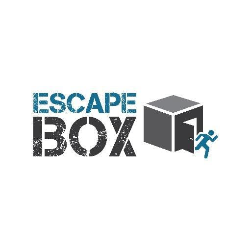 Escape Box