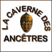 La Caverne des Ancêtres
