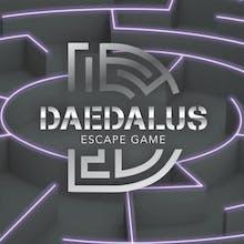 Daedalus Escape Game