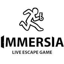 Immersia