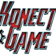Konect Game
