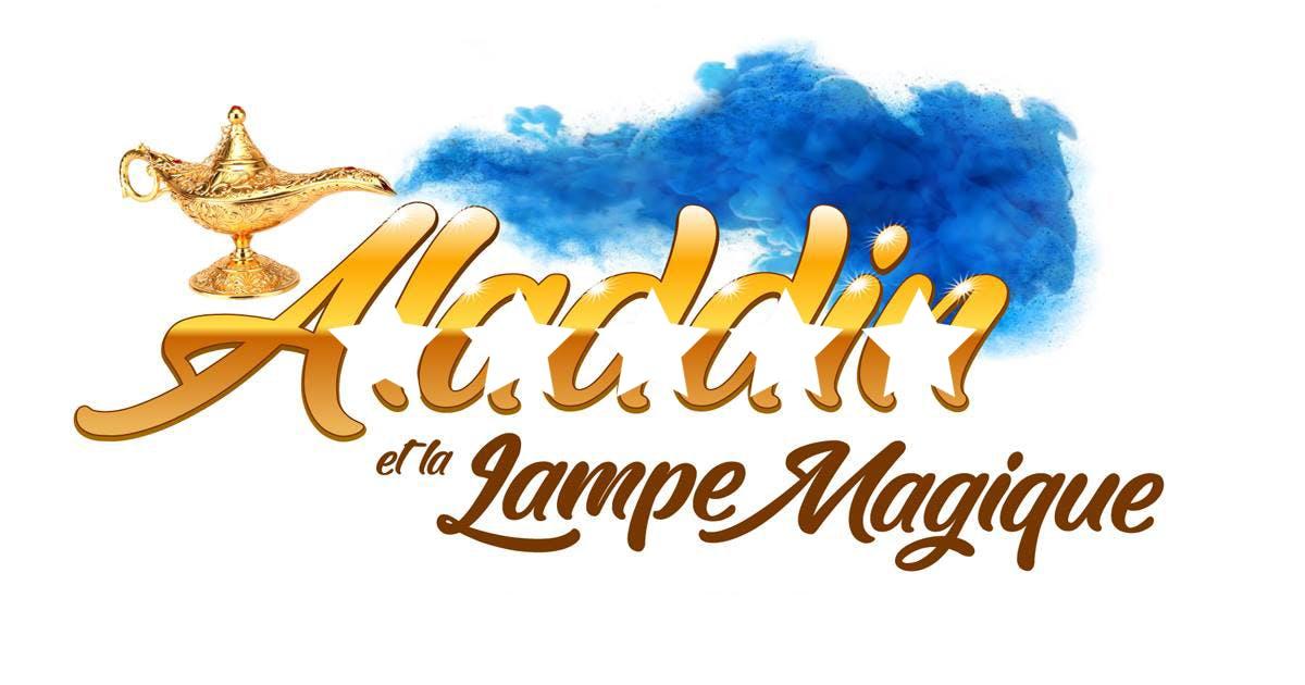 Avis Aladdin Et La Lampe Magique Espace Escape Lattes Montpellier