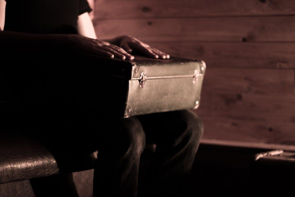 avis le silver express escape time lille hallennes lez haubourdin. Black Bedroom Furniture Sets. Home Design Ideas