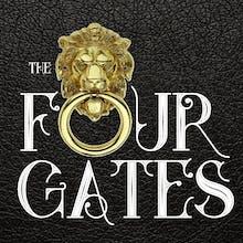 The Four Gates