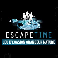 Escape Time