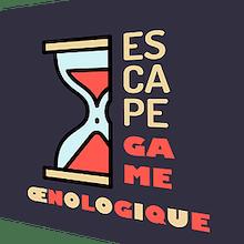 Escape Game Œnologique Blaye