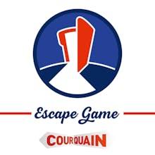 """Résultat de recherche d'images pour """"escape game courquain"""""""