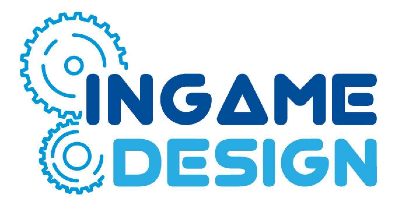 In Game Design
