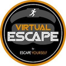 Virtual Escape