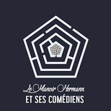 Nant'Escape – Manoir Hermann