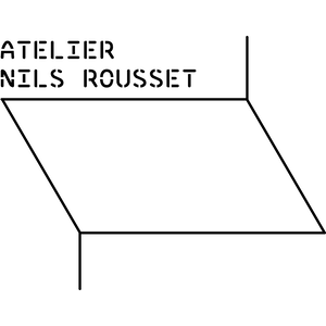 Atelier Nils Rousset