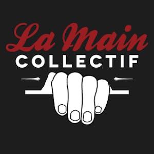 Collectif La Main