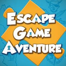 Escape Game Aventure