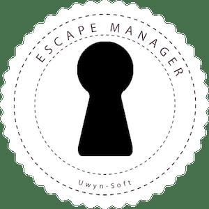 Escape Manager