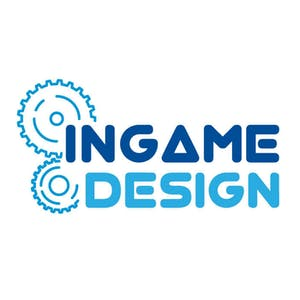 InGame Design
