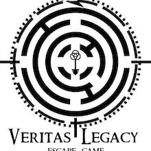 Veritas Legacy